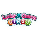 Lucky Charm Bingo (Coming Soon)