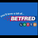 Betfred Lotto