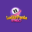 Lucky Pants Bingo