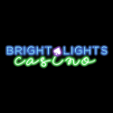 Bright Lights Casino
